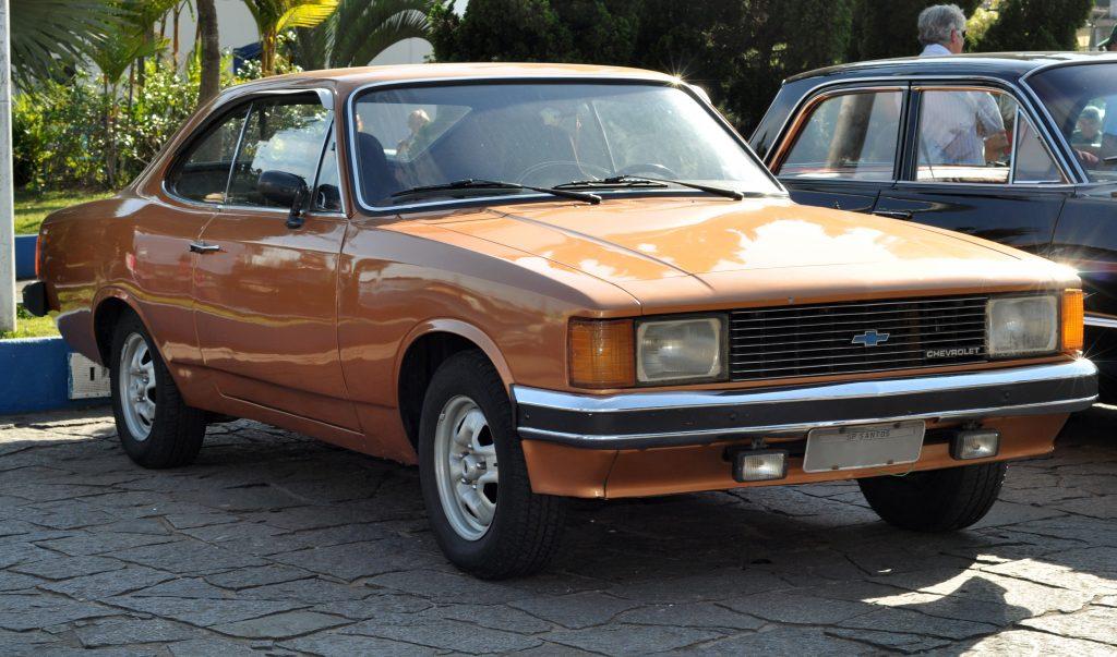 Chevrolet_Opala_Coupé_facelift