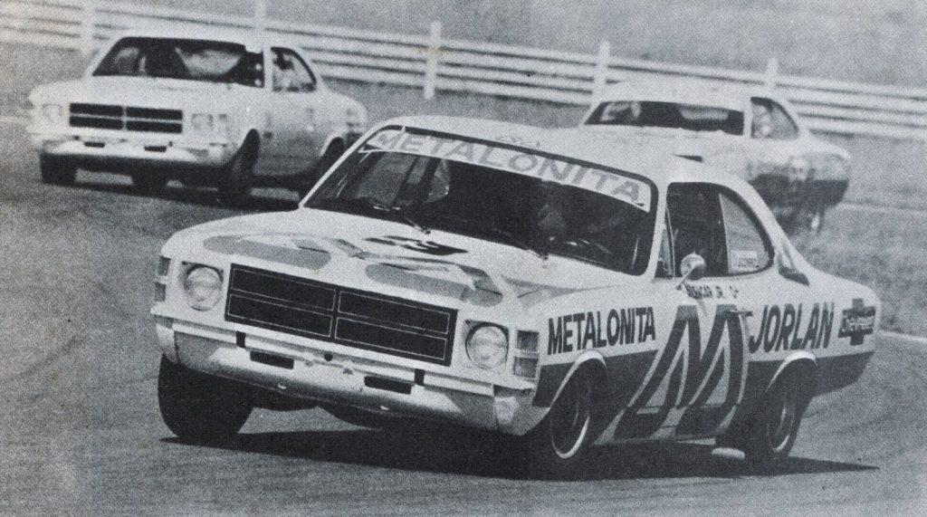 Stock-Car-1979