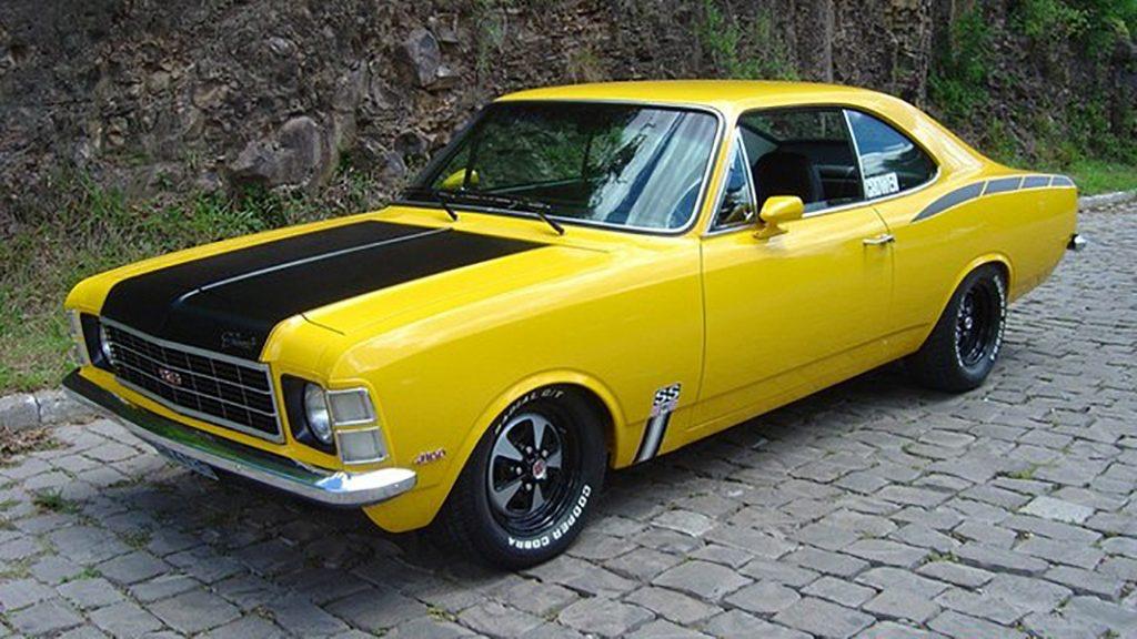 ss_amarelo