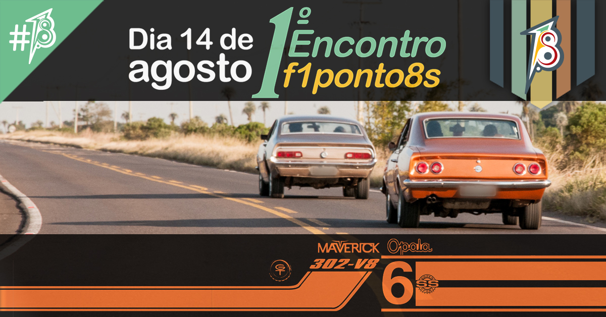 Encontro do Duelo: Maverick x Opala – Round 3 Final