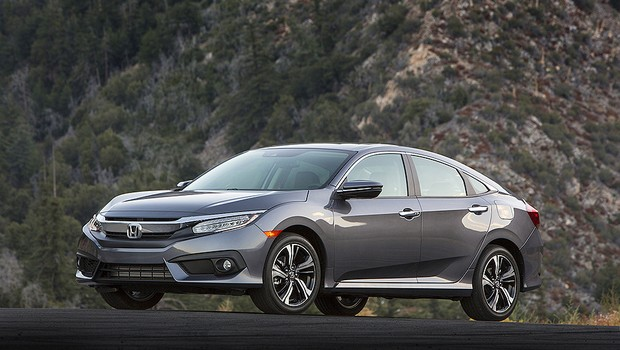 2016-honda-civic-sdn