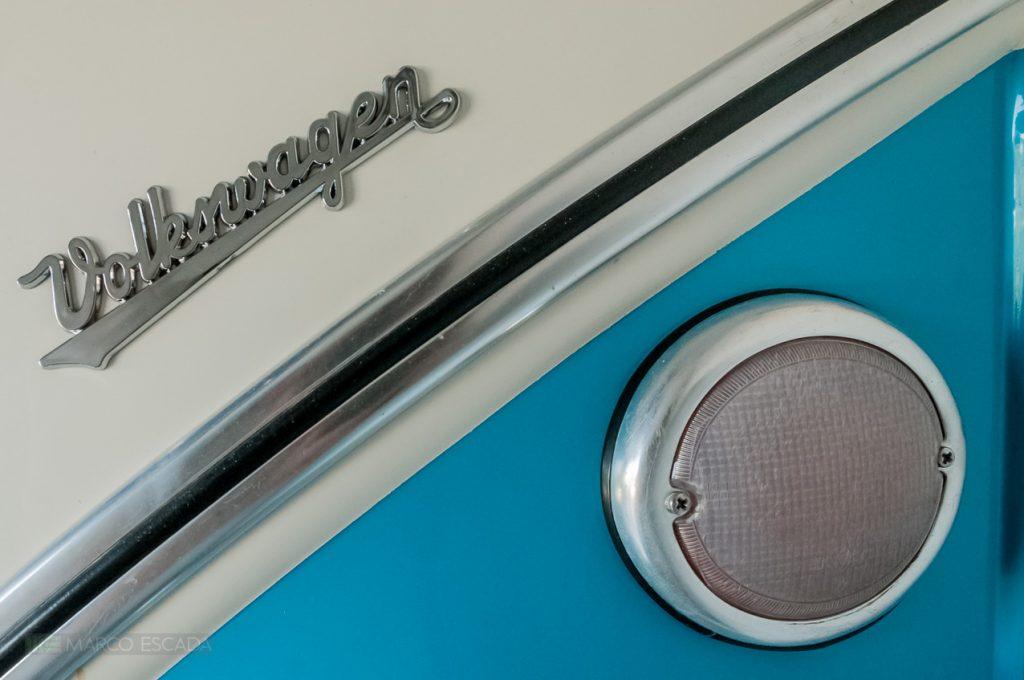 f1ponto8S: Fotografias de carros, porque amamos o que fazemos!