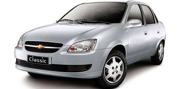 uol_carros_classic