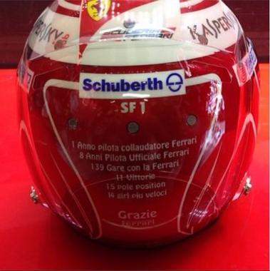 4031814630-felipe-massa-vai-usar-capacete-especial-em-interlagos-2677742129