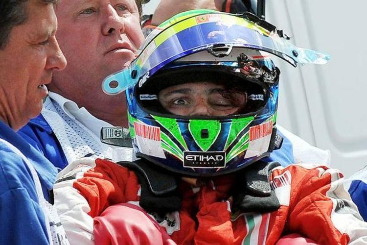 Felipe-Massa-Ferrari