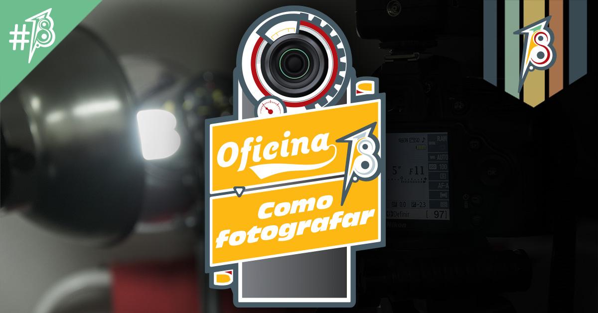 Aulas práticas: Oficina f1ponto8S de fotografia