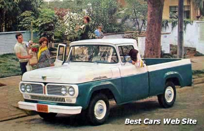 f100-br-anos60-3
