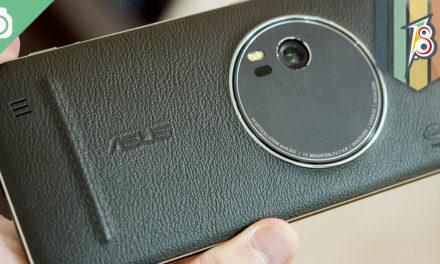Fotografia com celular: quais as melhores câmeras do mercado?