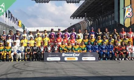 Automobilismo 2018: começando forte com StockCar, Nascar e Indy