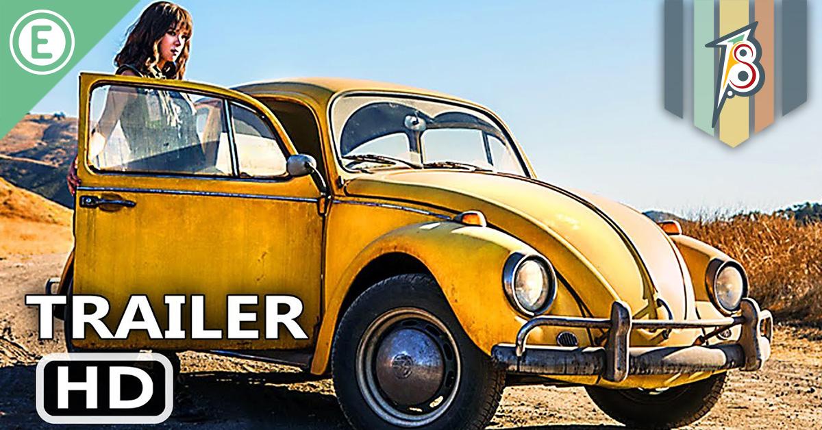 Vamos assistir bons filmes com carros em destaque?