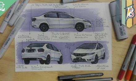 Projetos ilustrados para personalização na f1ponto8s !!!