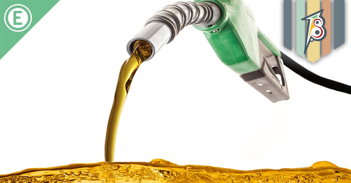 Qual melhor combustível para colocar no seu carro?