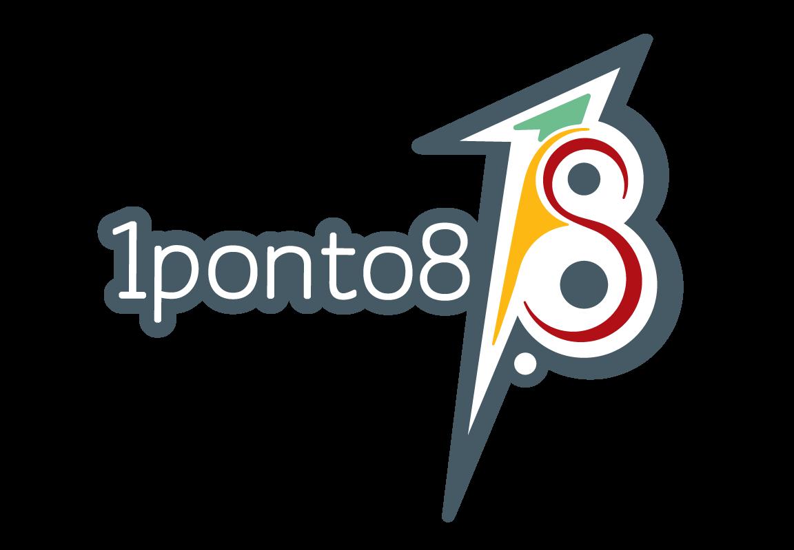 1ponto8